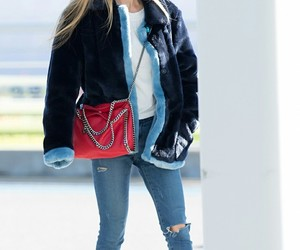 fashion, kpop, and style image