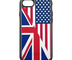 america, american, and case image