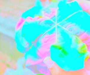 bright, filter, and pastel image