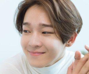 kpop, winner, and nam taehyun image