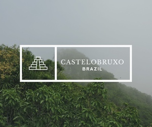 harry potter and castelobruxo image