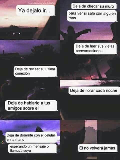 Image About Tumblr In Frases Sad By Leah On We Heart It