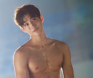 kdrama, actor, and korean image