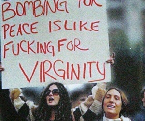 demonstration, wow, and preach image