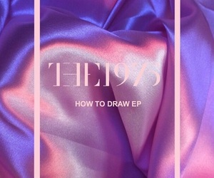 not mine, how to draw, and the 1975 image
