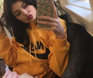 icon, lq, and kylie image