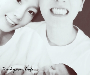 exo, kpop, and taeyeon image