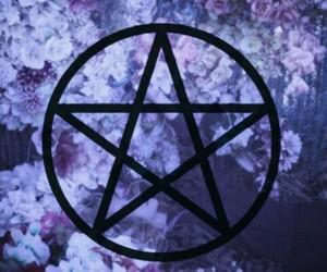 tumblr, supernatural, and pentaculo image