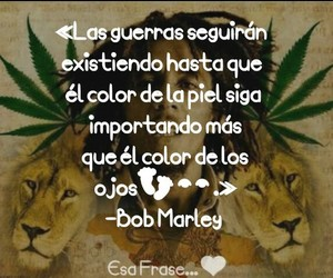 bob marley, frases, and quotes image