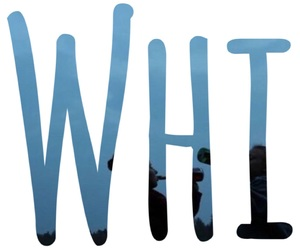 we heart it, whi, and whi the people image