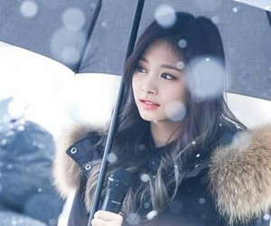 tzuyu and twice image