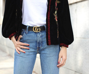 Image by Fashion Diaries