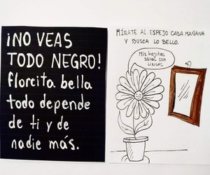 amor, yo, and frases en español image