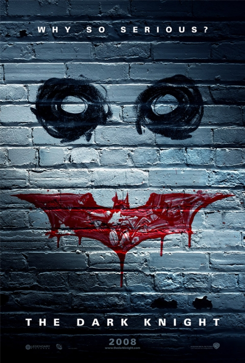 batman, joker, and the dark knight image