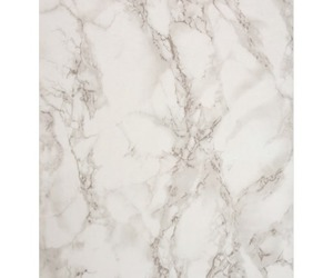 marble, natural, and stone image