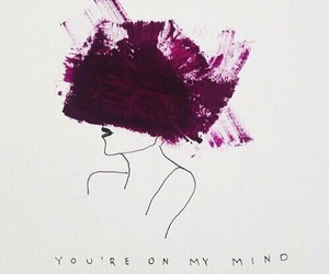 art, quotes, and mind image