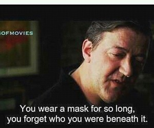 movies, quotes, and v for vendetta image