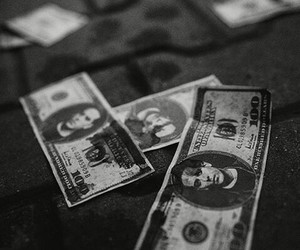 money and g eazy image
