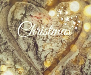 amazing, beauty, and christmas image