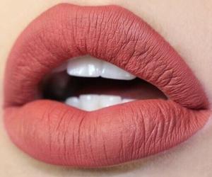 lips, губы, and usta image