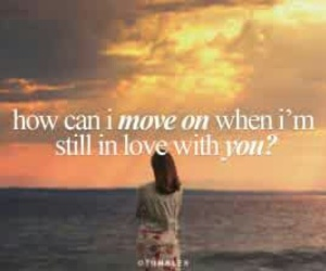 line, tumbler, and move on image