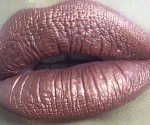 lips, lipstick, and perfect image