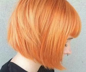 cool, hair style, and pretty image