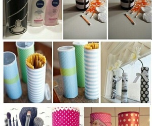 diy, chips, and cool image