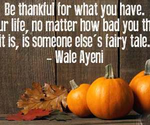 quotes, happy thanksgiving images, and happy thanksgiving wishes image
