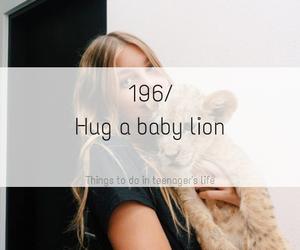 art, health, and hug image