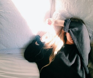 cozy, tumblr, and cute image