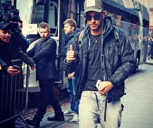 Best, football, and neymar jr image