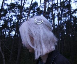 grunge, hair, and tumblr image