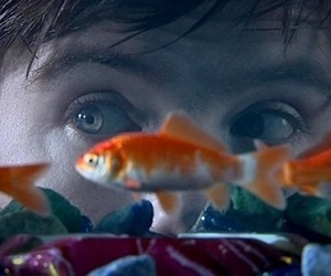 skins, chris, and fish image