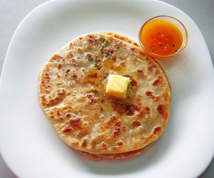 cooking, recipes, and indian recipes image