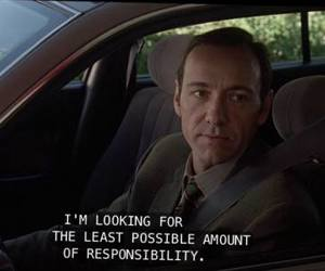 american beauty, me, and quote image