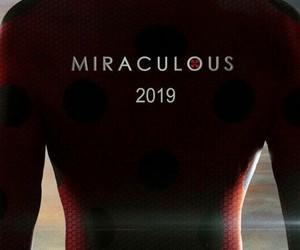 movie, ladybug, and 2019 image