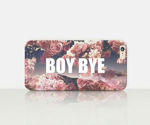 lemonade, sorry, and iphone case image