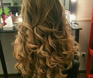 cabello, peinados, and pelo image