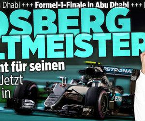 champion, Formula One, and happy image