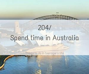art, australia, and beautiful image