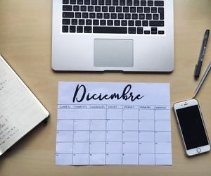 bullet, calendar, and calendario image