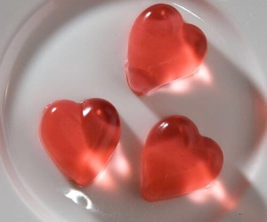 jelly image