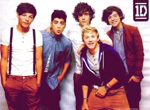 Kleurplaten One Direction.Google Afbeeldingen Resultaat Voor Http Www