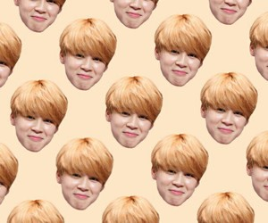 jimin, bts, and background image