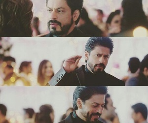 bollywood and srk image