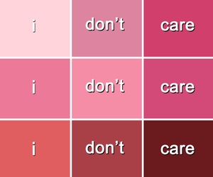 care, pastel, and quotes image