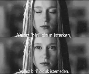 ask, intikam, and türkçe sözler image