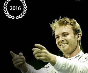 f1, formula 1, and world champion image