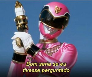 memes, twitter, and memes br image